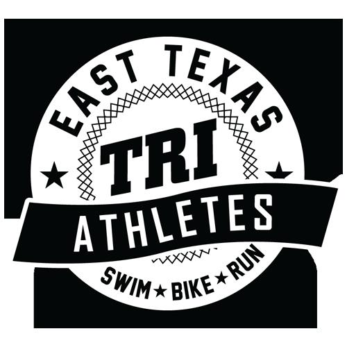 ETT logo
